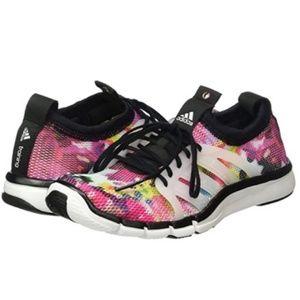 Adidas Women's Core Grace Fitness Runners